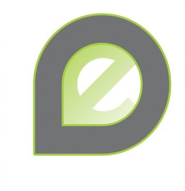 Eco Express Logo