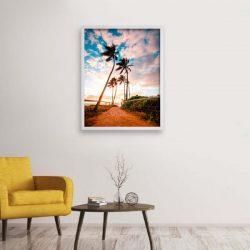 A2 Art prints