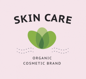 Skin Care product logo