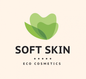 Soft Skin Care product logo